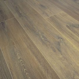 GRAND SELECTION EVOLUTION D4516 – Bronze Oak